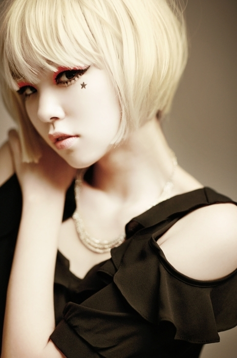 Image Result For Ulzzang Make Up